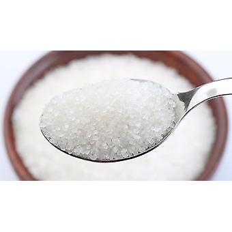 Sukker - Hvit Fine -( 22lb )