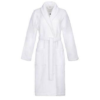 Vossen 141757 Women's Pippa Cotton Dressing Gown Robe