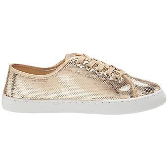 bebe Naiset's Dyanna Sneaker
