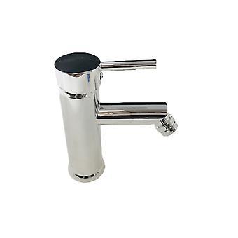 Bathroom Mixer Tap, Modern Style For Bidet