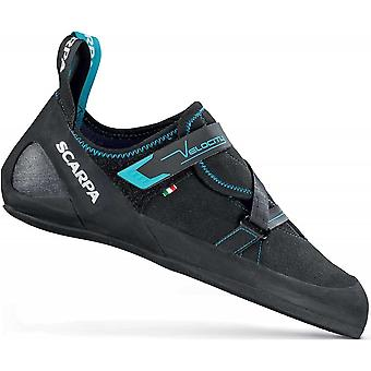 Scarpa Velocity - Black Ottanio