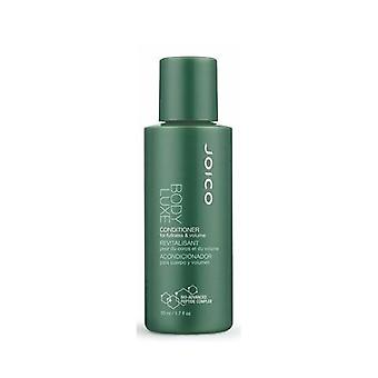Joico DISCONTINUED Joico Body Luxe Conditioner