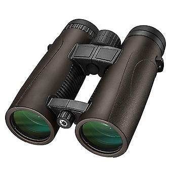 Barska Embark Waterproof Binoculars (Brown)