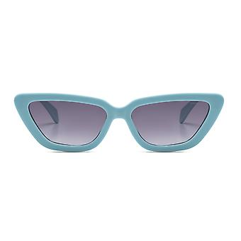 Gafas de sol Komono Tony
