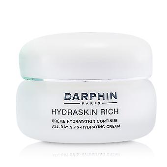 Hydraskin rico 32543 50ml /1.7oz