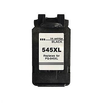 Recycled Ink Cartridge Inkoem M-PG545 XL Black