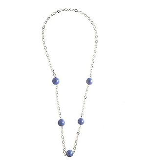 Ladies'�Necklace Cristian Lay 42900800 (80 cm)