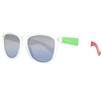 نظارات شمسية أحادية الجنس بولارويد S8443-D8C
