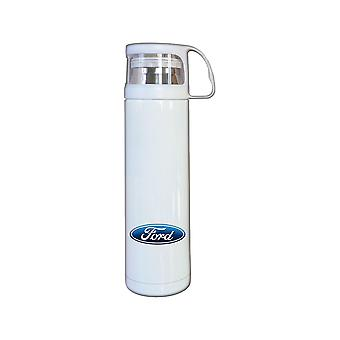 Ford Thermos