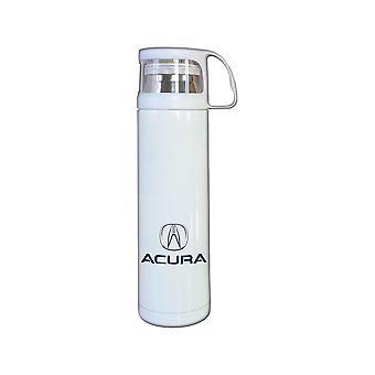 Acura Thermos