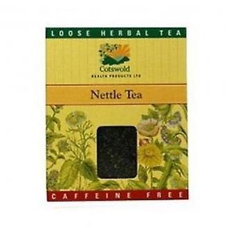 كوتسوولد-شاي الأعشاب نبات القراص