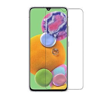 Panzer Folie 3D für Samsung Galaxy S10 Lite Display Schutz Folie Full Cover Klar