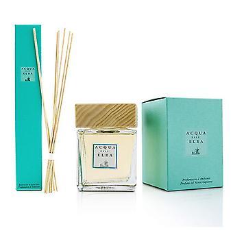 Acqua Dell'Elba Home Fragrance Diffuser - Profumi Del Monte Capanne 200ml/6.8oz