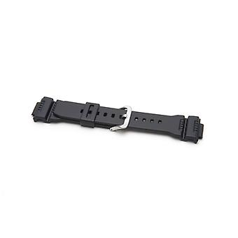 Authentic casio watch strap for g7900, g7900b