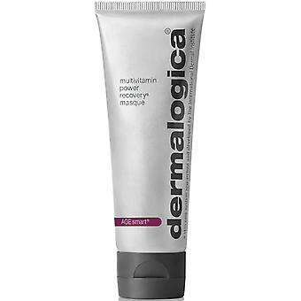Dermalogica Multivitamin Recovery Mask 75 ml