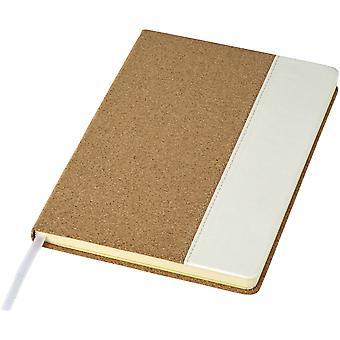 JournalBooks A5 Size Cork Notebook
