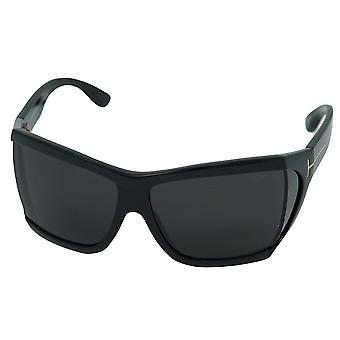 Tom Ford Sedgewick zonnebril FT0402 01A