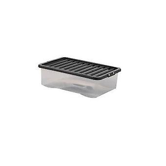 Wham Fusion Range Storage Box & Lid