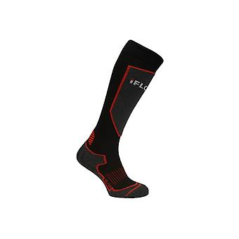 IFlow Ski Pro Comfort Socks