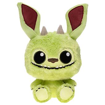 Wetmore Forest Picklez Pop! Plush
