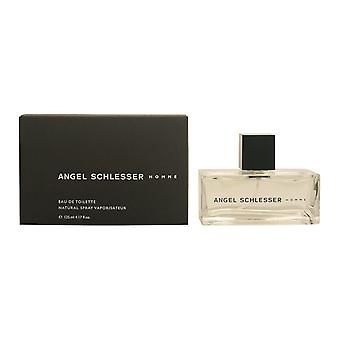 Angel Schlesser - Homme - Eau De Toaleta - 125ML