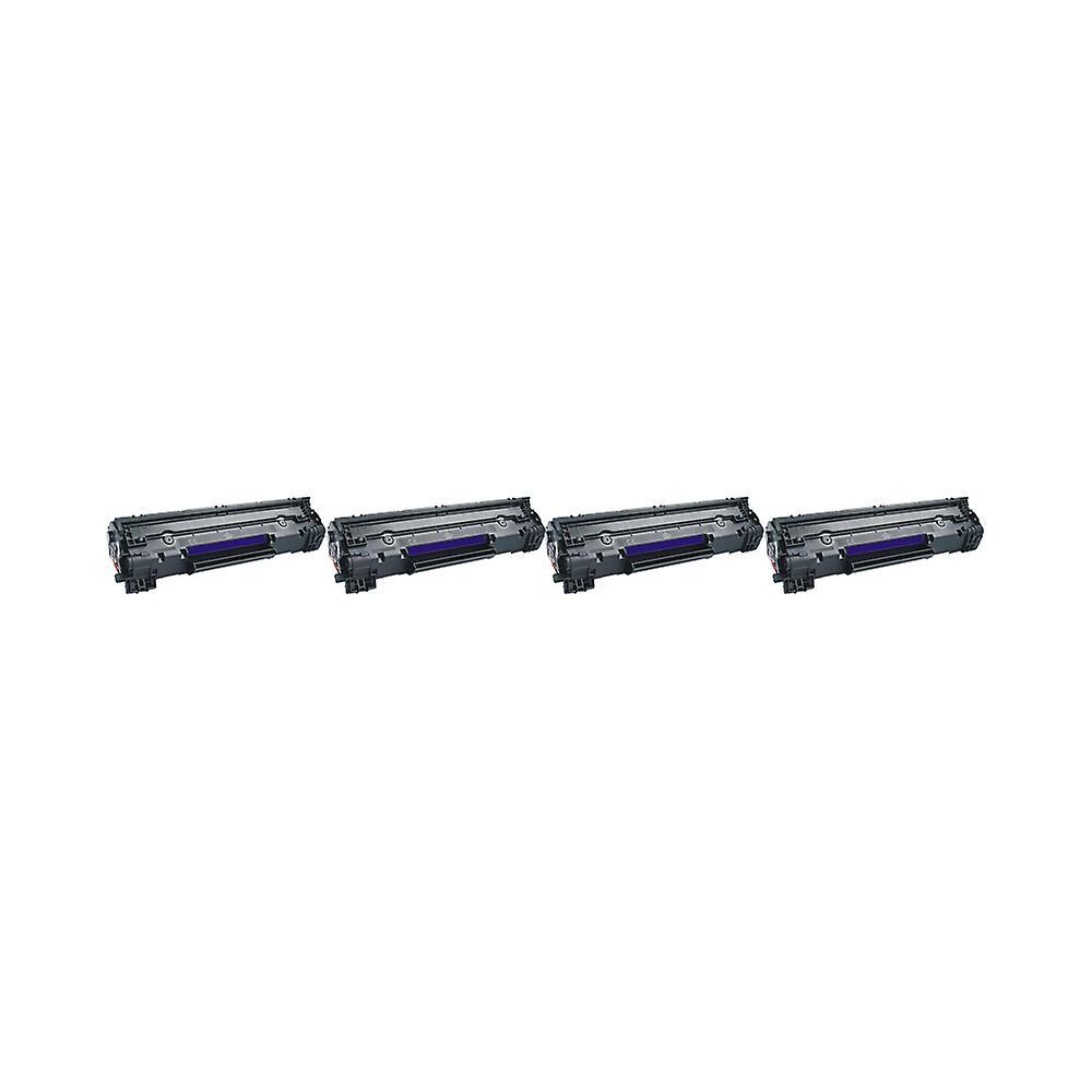 تعريف طابعة كانون Lbp6000/Lbp6018 : Canon Lbp6000 Lbp6018 ...
