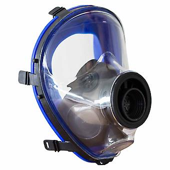 Portwest - Helsinki Class 3 Full Face Respirator Mask - Universal Thread