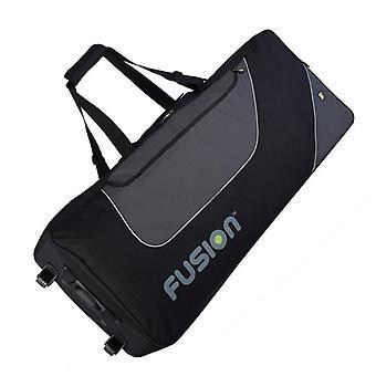 Keyboard 09 (49-61 keys) gig bag