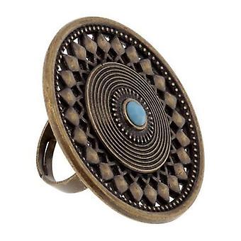 Naisten' Ring Cristian Lay 435470 (17,1 mm)