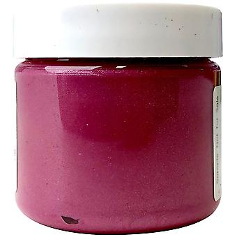 Picket Fence Studios Paper Glaze Peony Pink