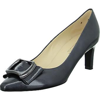 Peter Kaiser Mali 66643142 ellegant alla år kvinnor skor