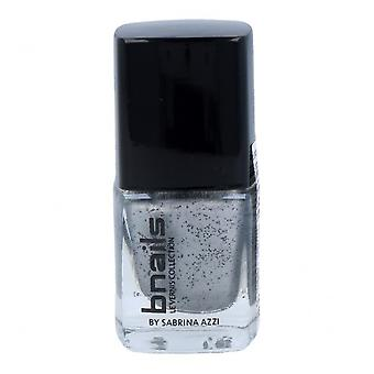 BNails Nail Polish By Sabrina Azzi 5 ml