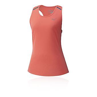 Mizuno SolarCut Women's Running Vest