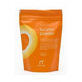 Naturya - Lucuma em pó orgânico 150g