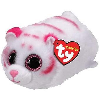 Teeny Ty - Tabor, o Tigre