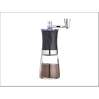 Kitchen Craft Coffee Mill Stainless Steel KCLXGRIND3