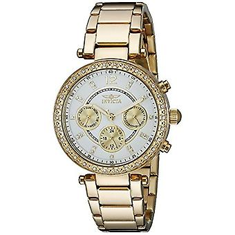 Invicta  Angel 21387  Stainless Steel  Watch