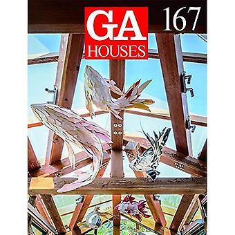 Casas GA 167