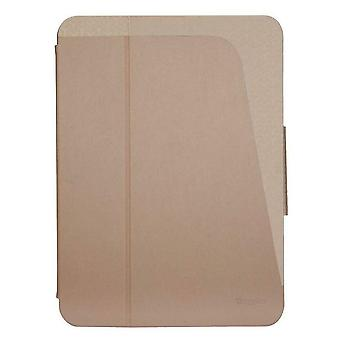 """Targus Click-In Protective Case Cover for 9.7"""" Apple iPad - iPad Pro - Air 1 & 2"""