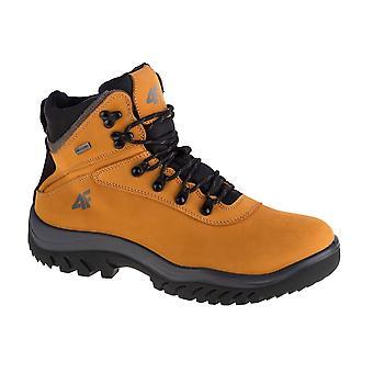 4F OBMH205 H4Z20OBMH20583S universal winter men shoes