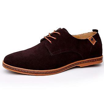 Moda Confortabil Casual Men Sneakers toamna de vară Pantof