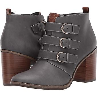 Dr. Scholl's Women's Leave It Shooties Ankle Boot