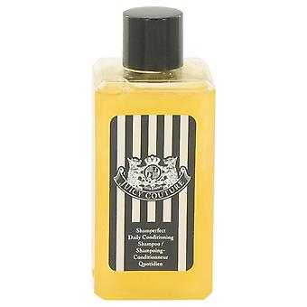 Juicy Couture Conditioning Shampoo af Juicy Couture 3,4 oz Conditioning Shampoo