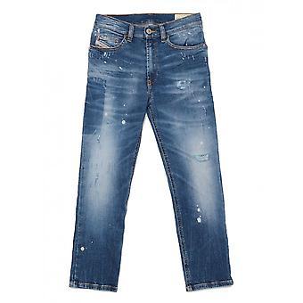 Diesel D-eetar-j Jeans