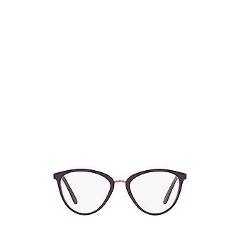 Vogue VO5259 top violet / violet transp kvindelige briller