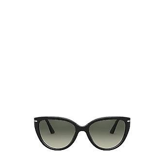 Persol PO3251S gafas de sol femeninas negras