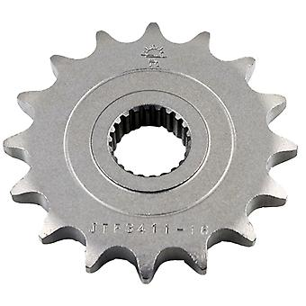 JT Sprocket JTF3411.16 16 Tooth Fits Bombardier