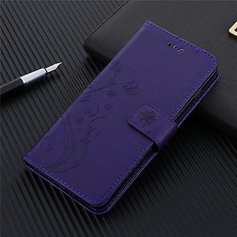 For Huawei Card Slots Wallet Bags