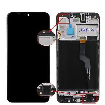 "6.2"" Lcd original pour Samsung Galaxy"