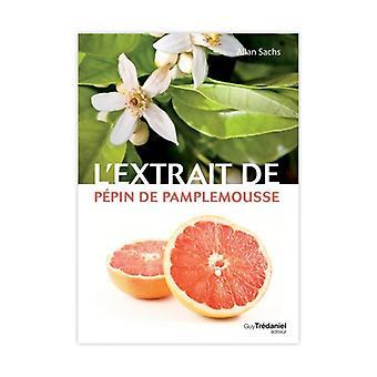 Grapefrukt frø ekstrakt 1 enhet